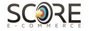 Score e-Commerce