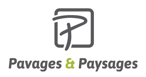 Pavages & Paysages